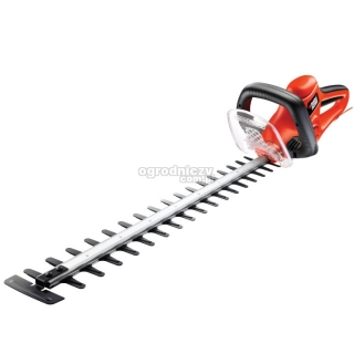 BLACK&DECKER  No¿yce do ¿ywop³otu 650W, 65cm GT6530