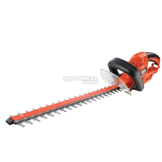 BLACK&DECKER No¿yce do ¿ywop³otu GT5055 500 W, 55 cm