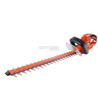 BLACK&DECKER No¿yce do ¿ywop³otu GT6060 600 W, 60 cm