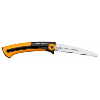 FISKARS Pi³a do drewna Xtract, ma³a 123860