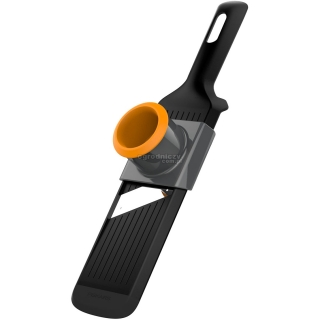 FISKARS Tarka do warzyw z os³on± na palce Functional Form